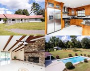 12949 Nw 97th Place, Ocala image
