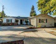 3392 E Buckingham, Fresno image