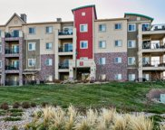 725 Elmhurst Drive Unit 101, Highlands Ranch image