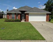 3366 E Hartsfield Way, Mobile image