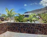 85-1383C Waianae Valley Road, Waianae image