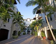 65 NE 4th Avenue Unit #G, Delray Beach image