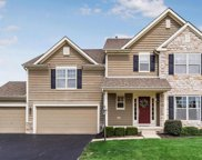 3708 Hickory Rock Drive, Powell image