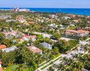 211 Seabreeze Avenue, Palm Beach image