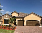 28103 Kerry Ct, Bonita Springs image