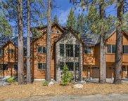 2611 Copper, South Lake Tahoe image