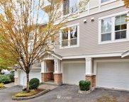 5227 164th Avenue SE Unit ##17-2, Bellevue image