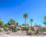 4532 PONY EXPRESS Street, North Las Vegas image