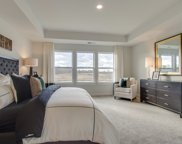 474 Irwin Way #141, Spring Hill image