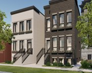 2341 West Shakespeare Avenue, Chicago image