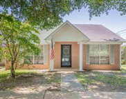 1421 N 12th Ave, Pensacola image