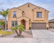 12109 W Patrick Lane, Sun City image