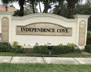 745 Imperial Lake Road, West Palm Beach image