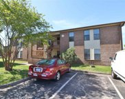 2005 Greens Blvd Unit B-306, Myrtle Beach image