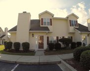 503 20th Avenue N. Unit 48A, North Myrtle Beach image