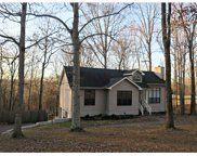 1015 Cross Country Dr, Kingston Springs image