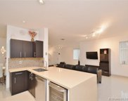 1220 Majesty Ter, Weston image