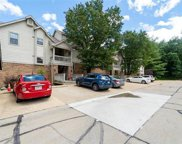 12977 Bryce Canyon  Drive Unit #B, Maryland Heights image