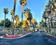 7701 Tackle Drive Unit 207, Las Vegas image
