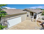 863 Sunchase Dr, Fort Collins image