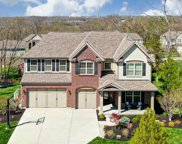 4910 Crooked River  Court, Hamilton Twp image