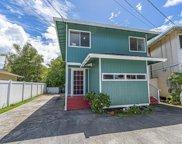 751 Kaipii Street Unit 751, Kailua image