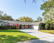 1800 Valley Forge Road, Orlando image
