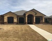 2027 Cork Oak Dr, Harker Heights image