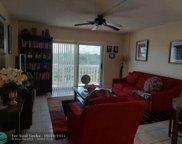 1831 NE 38 St. Unit 406, Fort Lauderdale image