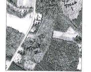 Tract 2 Highway 777, Loris image