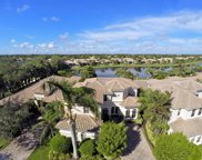 103 Siesta Way, Palm Beach Gardens image