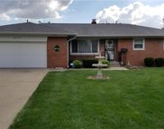 8267 12th  Street, Indianapolis image