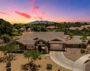 2001 S 167th Drive, Goodyear image