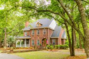 3300 Red Fern Ln., Murrells Inlet image