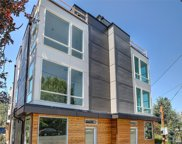 6737 Carleton Ave S, Seattle image