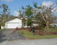 223 Jefferson AVE, Lehigh Acres image