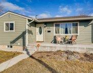 2695 W Gunnison Drive, Denver image