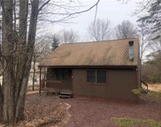 632 Stage, Penn Forest Township image