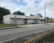4701 Nw 27th Ave, Miami image