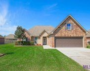 14327 Peridot Dr, Gonzales image