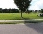 Lot 617 Waterway Palms Plantation, Myrtle Beach image