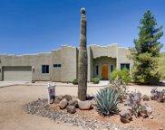 38718 N 16th Place, Phoenix image