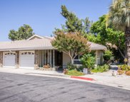 26832  Circle Of The Oaks, Newhall image
