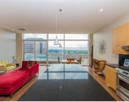 555 5th St Unit 721, Austin image
