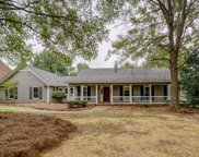 429 Royal Oak Dr, Spartanburg image