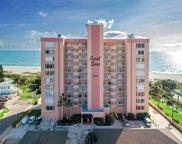 6770 Ridgewood Unit #501, Cocoa Beach image