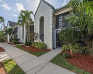 491 Veranda Way Unit B203, Naples image