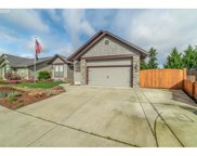 1012 GREEN MEADOWS  AVE, Junction City image