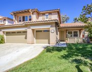 2457 Turning Trail, Chula Vista image