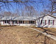 5505 Bellemere Road, Blue Springs image
